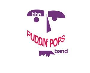 Puddin Pops Strike Again