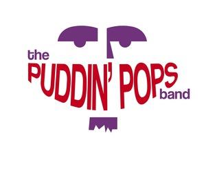 The Puddin Pops